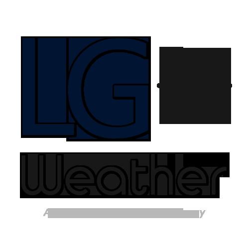 La Grande Weather Service Renames to